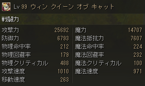 15032115.png