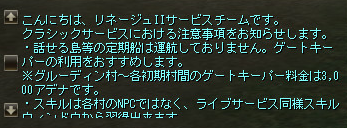 15041904.png