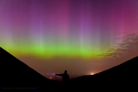 northernlightsstpatricksday20152