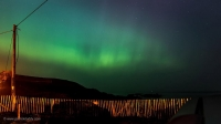 northernlightsstpatricksday20153