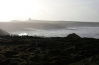 cliffoneytomullaghmore12145