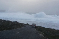 mullaghmorebigwave1312142