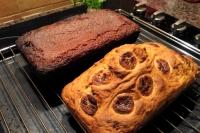 baking1214