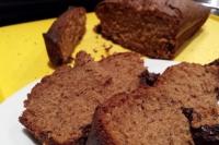 baking12144