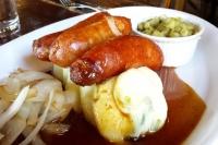 sausagesandmashsmmuglers2