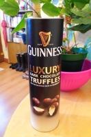 guinnesschocolate