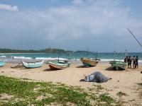 srilanka0115