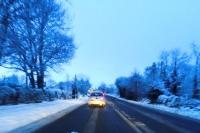 snowsligo1401152