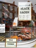 blackbacon2
