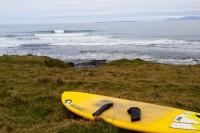 surfinglissie060215