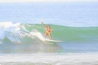 surfingsktownsrilanka