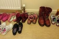 shoestakingoff