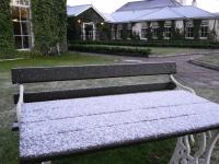 snowcokildare0315
