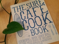 surfcafecookbook2