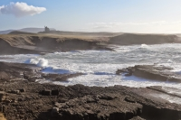 classiebownmullaghmore