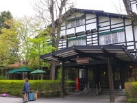 manpeihotel 8
