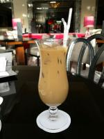 icedcoffee0515