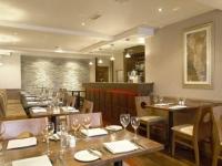 tedfordsrestaurant0615