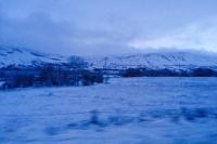 snowsligo140115