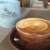 32 Coffee hill カプチーノ