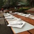 Galae テーブル