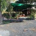 Lhong-pa 庭テーブル2