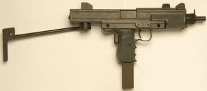 SOCIMI_Type_821-SMG_9x19mm_-_3.jpg