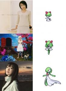 nanashinka.jpg