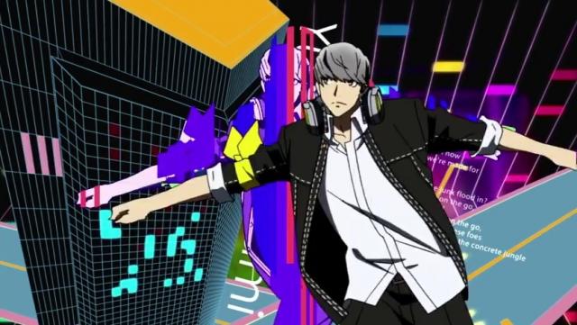 p4dance1.jpg