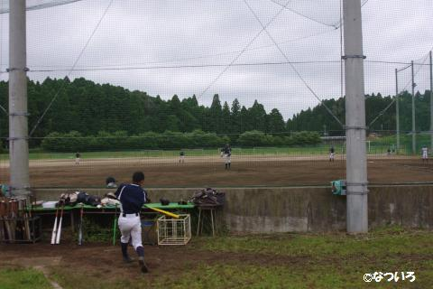 2015-06-28-2.jpg