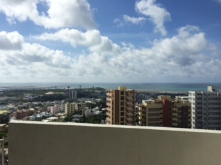 6月26日沖縄1