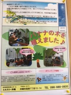 6月沖縄6