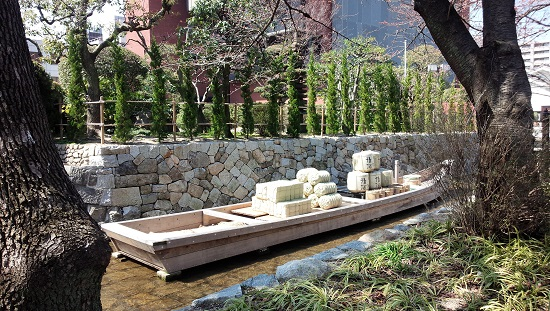 3月京都3