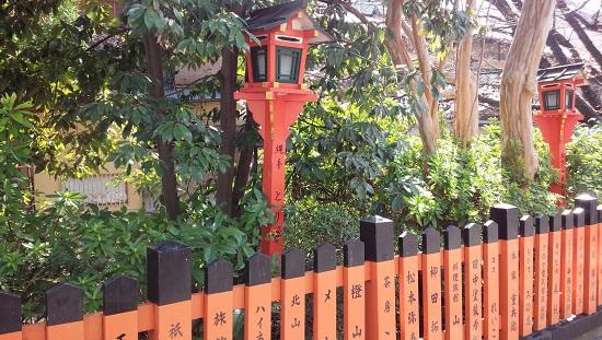 3月京都9