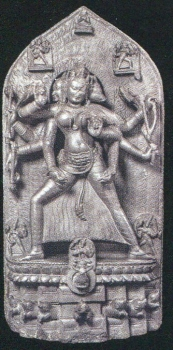 インド007