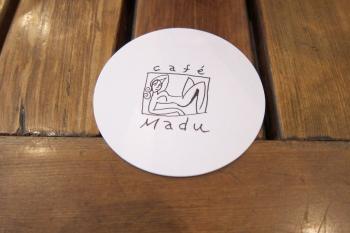 マIMG_0450 - コピー