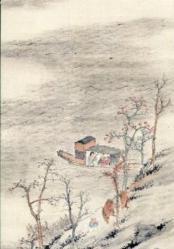 田能村001
