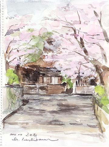 20140404002 三井寺