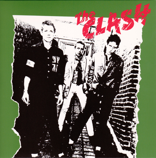clash1st.jpg