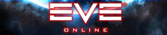 SFMMO 『EVE online』