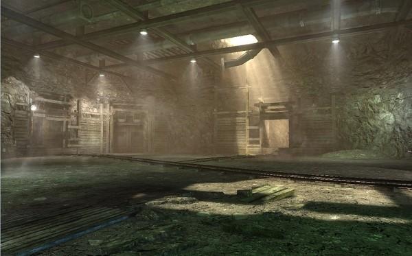 基本プレイ無料のRPG+TPSが融合した新ジャンルRPSオンラインゲーム『HOUNDS(ハウンズ)』 新装備「COOP専用防具」を新ボスミッションを実装!!