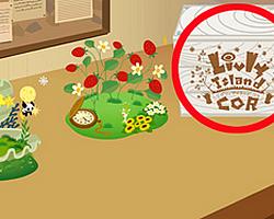 基本プレイ無料のブラウザゲームでペットを飼おう 『リヴリーアイランド』