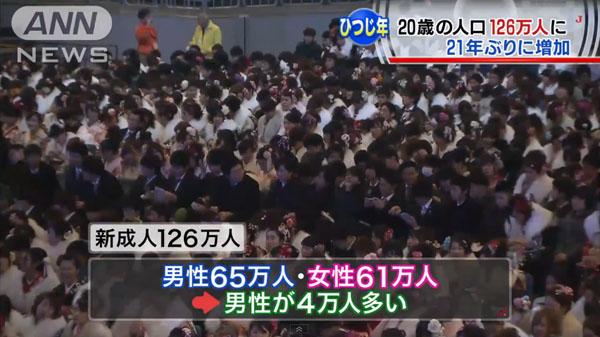 00491_shin_seijin_zouka_2015_201412_03.jpg