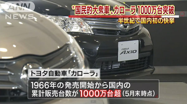 0270_Toyota_Corolla_10million_201506_02.jpg