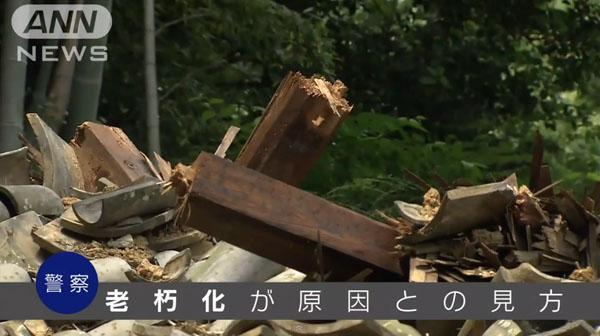 0276_Tokushima_Keitokuji_toukai_201506_18.jpg