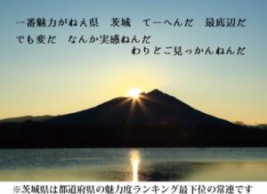 9qttH6H.jpg