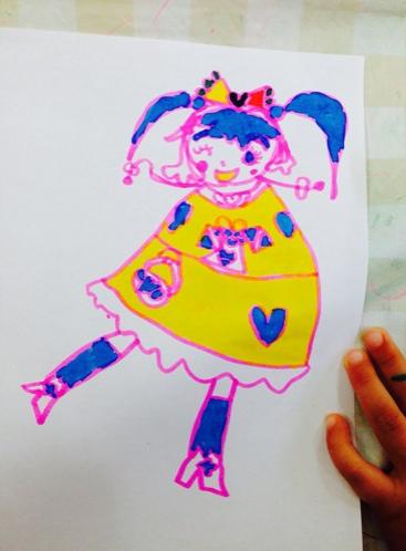 fc2blog_20150622184319a19.jpg
