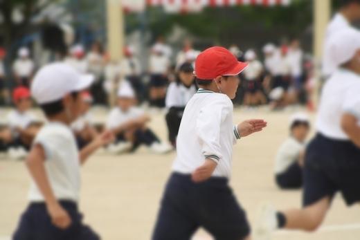 2015.05.23 運動会 010