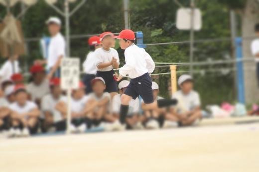 2015.05.23 運動会 005