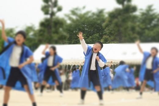 2015.05.23 運動会 048